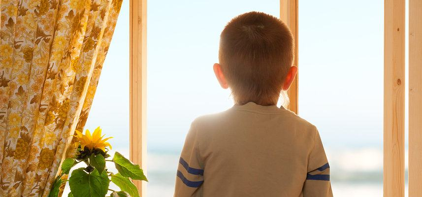 When Is the Best Time to Help My Child Start Thinking about Dharma?