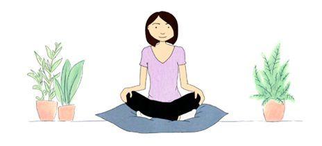 Open Your Heart (Part 1) Meet Your Higher Self