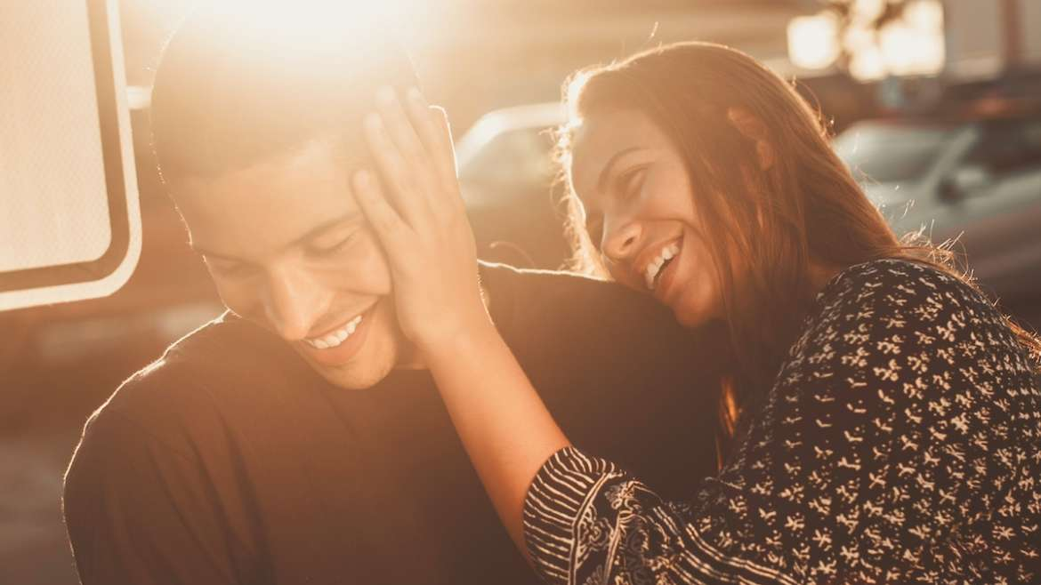 4 Steps to Overcome Harmful, Unhealthy Expectations in Relationships