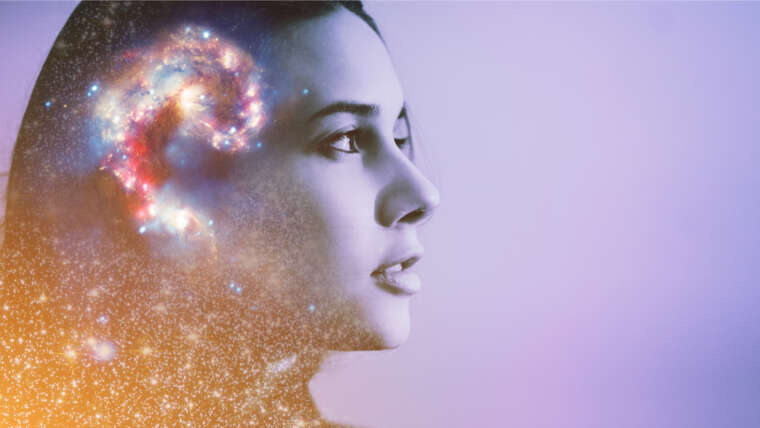 3 Exercises to Strengthen Your Intuition