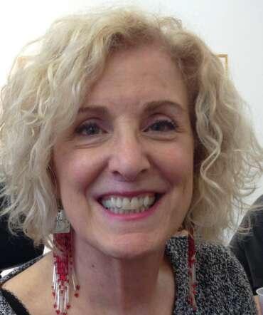 Barbara D'Amato
