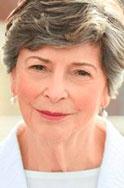 Nanette V. Hucknall, BA