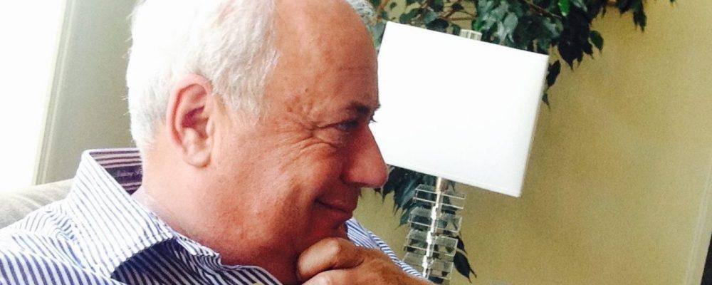Mario Canki, PhD