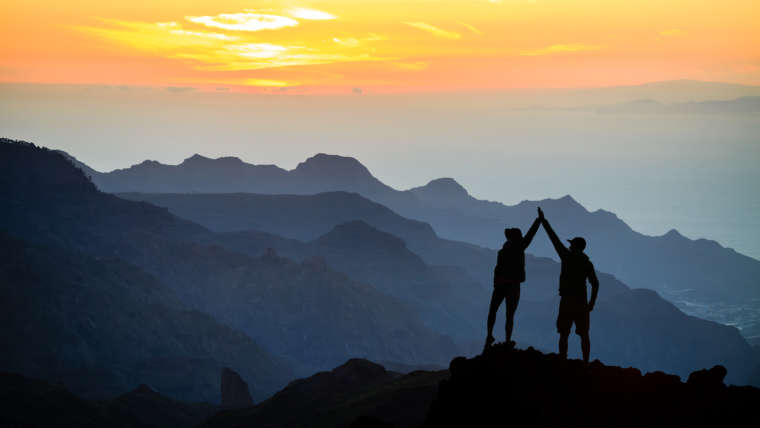 6 Powerful Ways a Coach Can Help Transform Your Spiritual Growth