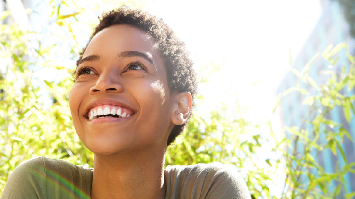 The Hidden Power of Positive Speech: 3 Meditative Exercises to Help You Speak Consciously