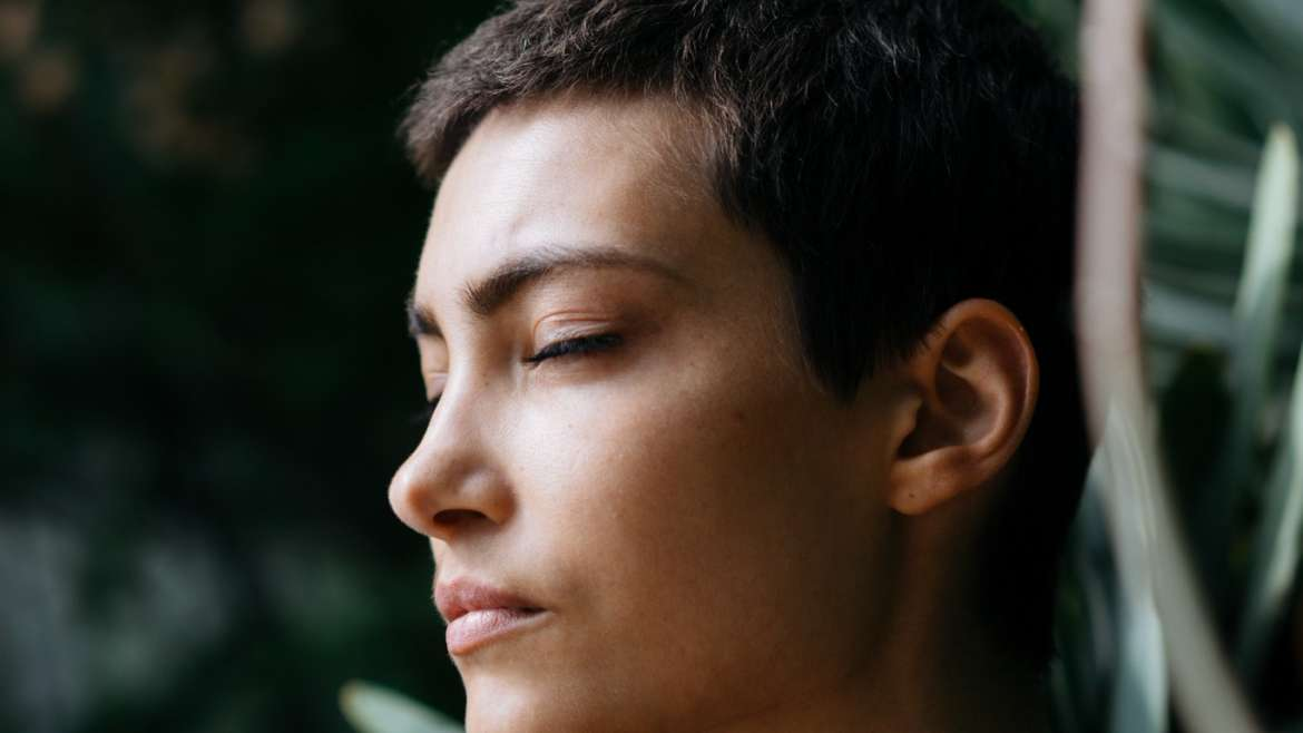 How Meditation & Mindfulness Are Changing the Healthcare Sector Today