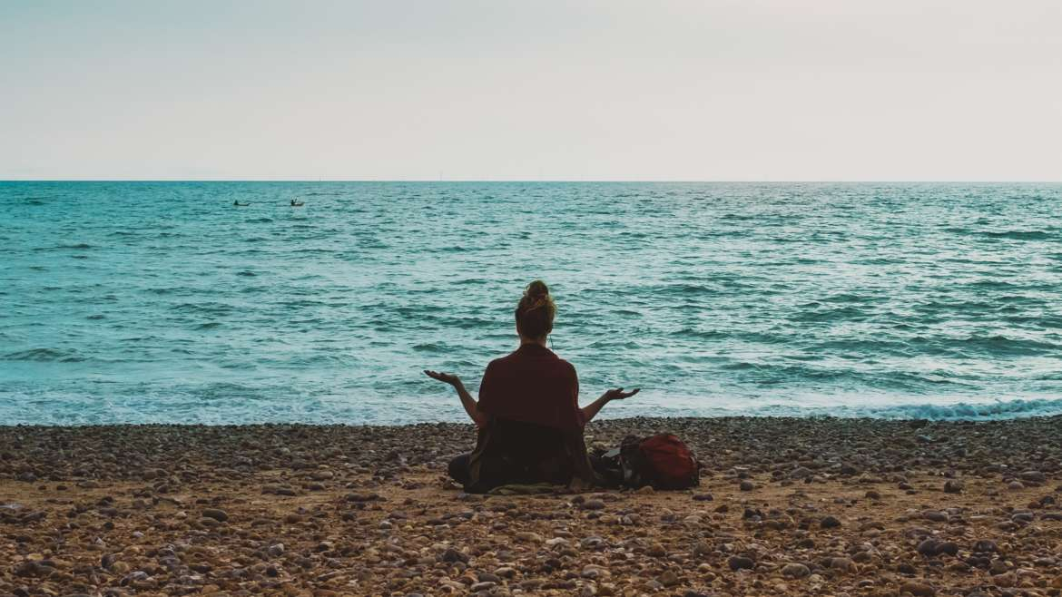 What makes Higher Self Yoga Unique?