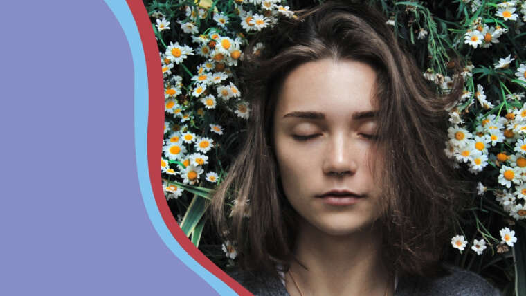 7 Meditation & Mindfulness Techniques to Help You Sleep Better