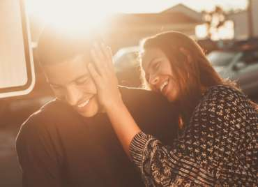 Letting Go of High Expectations in Relationships