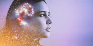 strengthen intuition higher self exercises
