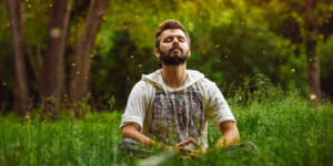 boost immune system meditation higher self