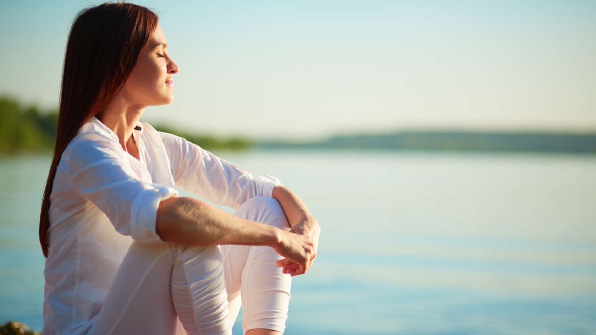 7 Frustrating Meditation Obstacles (And How to Overcome Them)