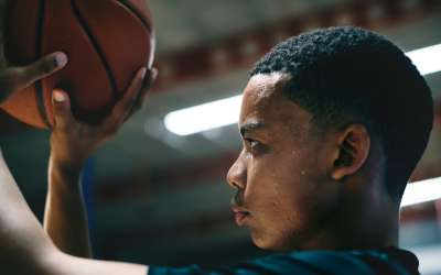The Mental Game: 5 Ways Meditation Gives Athletes a Competitive Edge