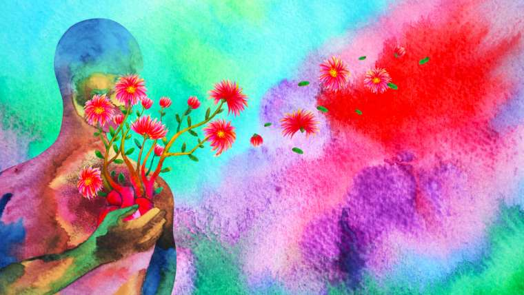5 Ways Living From the Heart Will Transform Your Life (and the World)