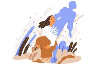 We Are Not Our Bodies: Understanding Race Through Avidya