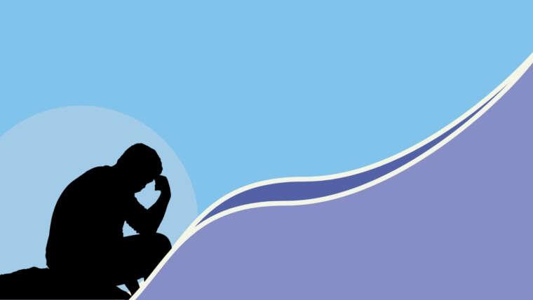 7 Negative Mindsets That Can Derail Your Spiritual Development